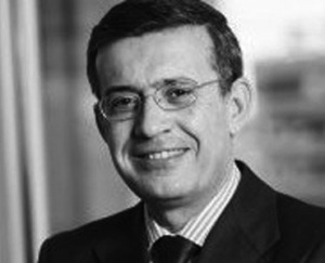Alberto Placencia
