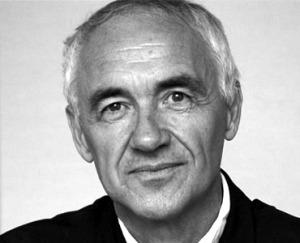 Alfonso Vergara