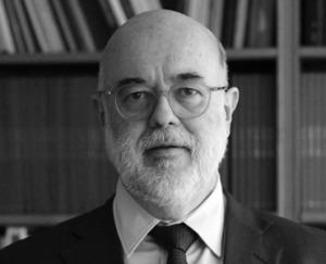 Andrés Barceló