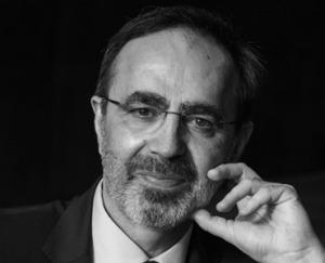Andrés Romero