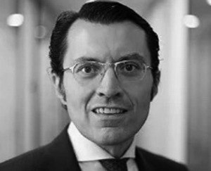 Arturo Gayoso
