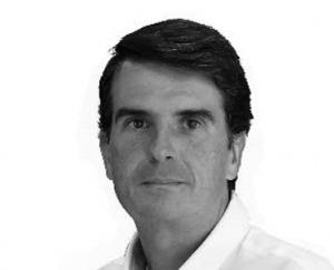 Carlos Acha