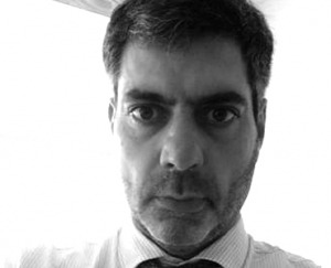 Carlos Gascó Travesedo