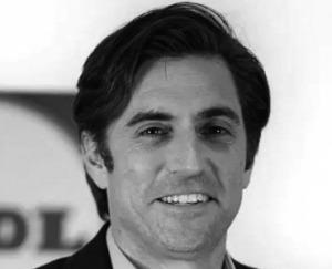Carlos González-Vilardell