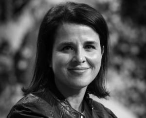 Elena Bernárdez