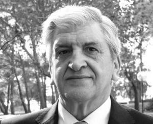 Enrique de Porres Ortiz de Urbina