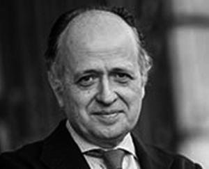 Eugenio Yurrita