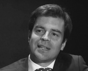 Fernando Antolín