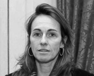 Flavia Rodríguez-Ponga