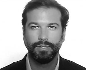 Manuel González de Luna