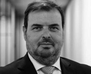 Jaume Pujol