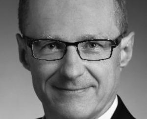 Joachim Lagenwalter