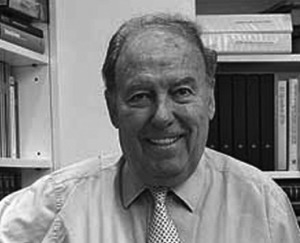 Joan Llorens