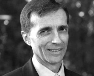 Prof. Jordi Canals