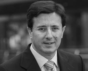 José Casas