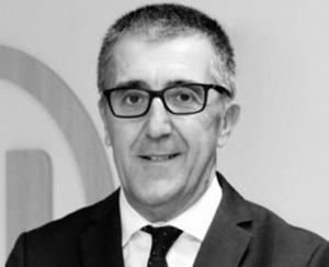 José Luis Ferré