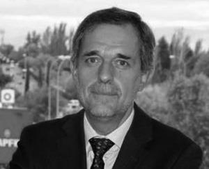 Juan Fernández Palacios