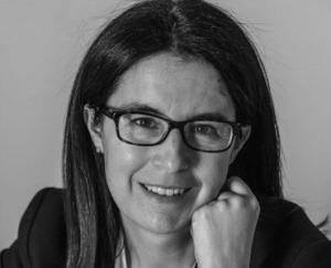 Lucía Méndez-Bonito