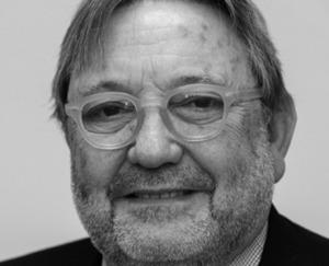 Manel Villalante