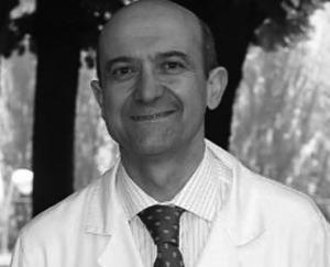 Miguel Martínez-González