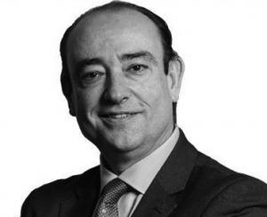 Manuel Martínez Pedraza