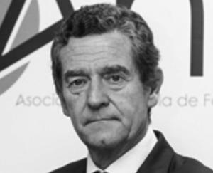 Mario Armero