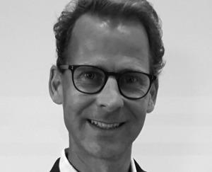 Dr. Markus Vogt