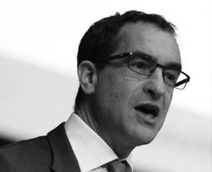 Michael Liebreich