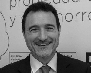 Miguel Perdiguer