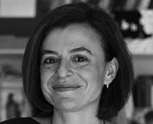 Prof. Natalia Fabra