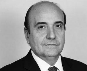 Rafael Mateo