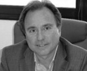 Rafael Pérez del Monte