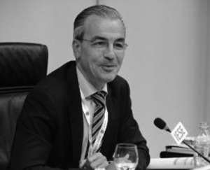 Raimon Ripoll