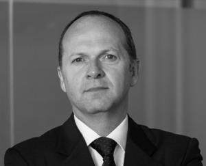 Roberto García Merino
