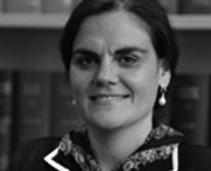 Dra. Rosa María Lastra