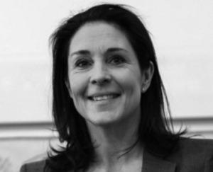 Sofia Vahlne