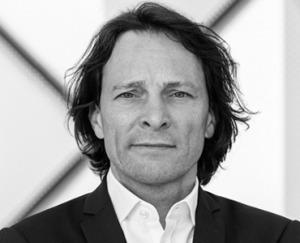 Stefan Glebke