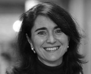 Teresa Rasero