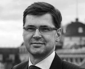 Thomas Vahlenkamp