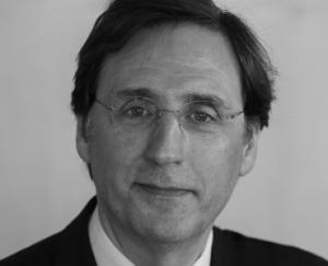 Tomás Pascual Gómez-Cuétara