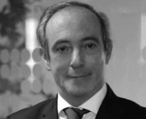 Vicente Cancio